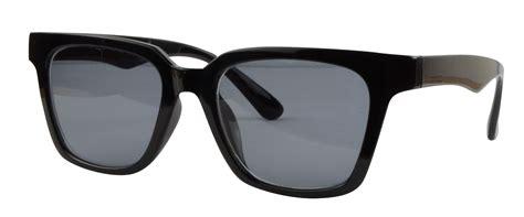 black sunglasses png www tapdance org