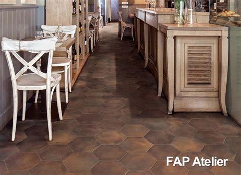 piastrelle bagno firenze pavimento in gres porcellanato firenze fap ceramiche