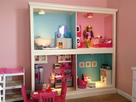 doll house decorating 864 best doll houses and decorating ideas images on pinterest american girl dolls american