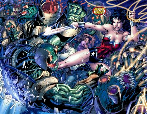 wonder woman new 52 batman vs superman five potential wonder woman costumes