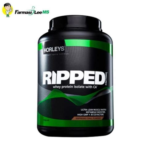 Horley Whey Protein horley protein 33 reviews