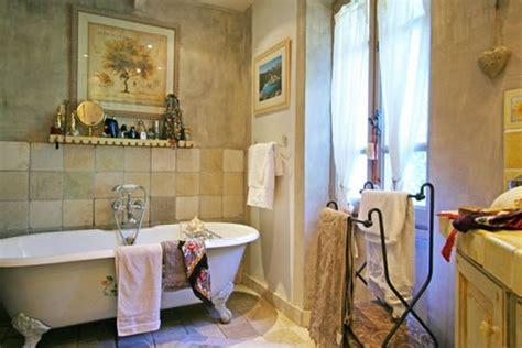 french style bathrooms ideas il calore dei mobili provenzali mobili soggiorno lo