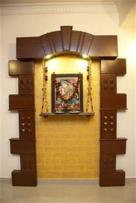 pooja room mandir design gharexpert pooja room puja room ideas on pinterest puja room