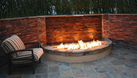 Cowboy Firepit Pit Rotisserie Outdoor Goods