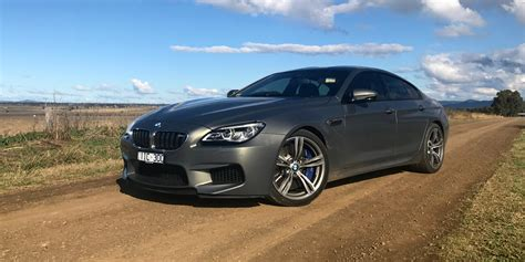bmw m6 sport price bmw m6 gran coupe car and driver autos post