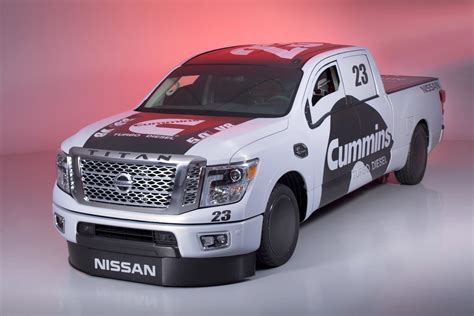 nissan titan dimensions 2016 nissan titan xd nickel technical