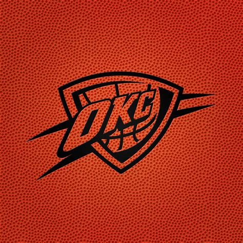 okc wallpaper for iphone 5 okc thunder from the king s pen page 3