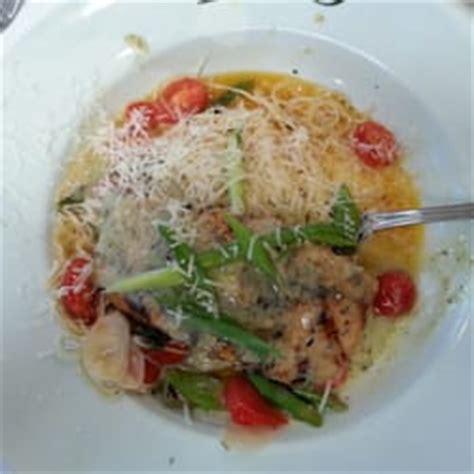 brio birmingham al brio tuscan grille italienisches restaurant
