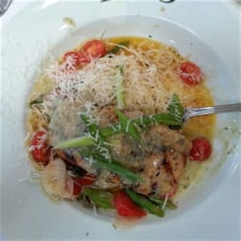 brio restaurant birmingham al brio tuscan grille italian birmingham al yelp