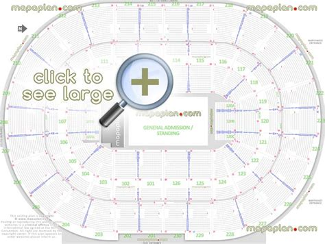Palace Of Auburn Hills Floor Plan palace of auburn hills seat amp row numbers detailed seating