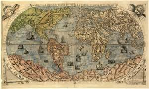 Map Of Ancient World by Ancient World Map Online World Map