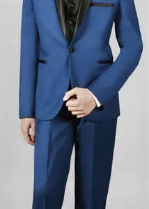 costume enfant mariage pin costume homme marque image search results on