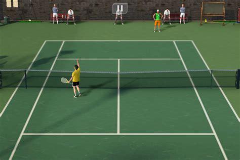 virtua tennis apk virtua tennis challenge apk cracked