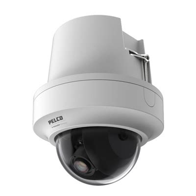 pelco ip pelco imps110 1i ip dome specifications pelco ip