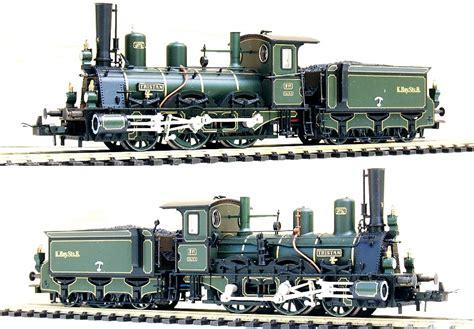 Bay B ho scale models