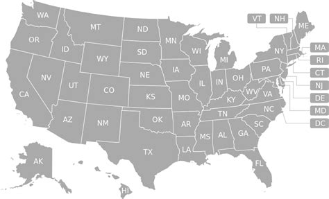 america map with labels file blank us map with labels svg wikimedia commons
