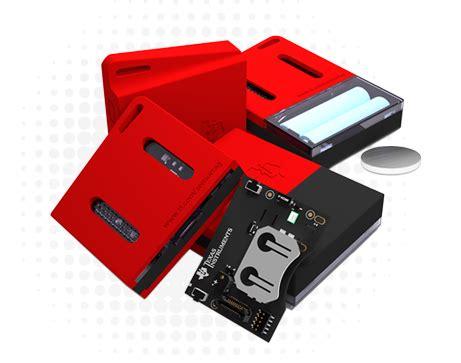 Simplelink Bluetooth Lemulti Standard Sensortag Cc2650stk simplelink sensortag ti