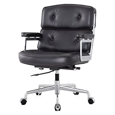 leather task chair costco most expensive office chair in the world top 10
