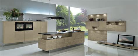 häcker küchen arbeitsplatten k 252 che k 252 che beige braun k 252 che beige k 252 che beige braun