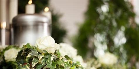 what are kentucky s cremation laws a local funeral home