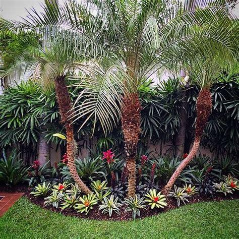 jardines y paisajismo paisajismo para jardines jardines y paisajismo moderno