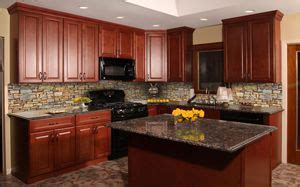 discount kitchen cabinets cleveland ohio best 25 discount kitchen cabinets ideas on