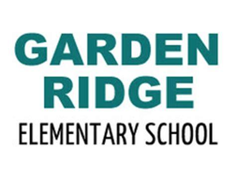 Garden Ridge Elementary by Garden Ridge Elementary 28 Images Creek Loop Lot 68