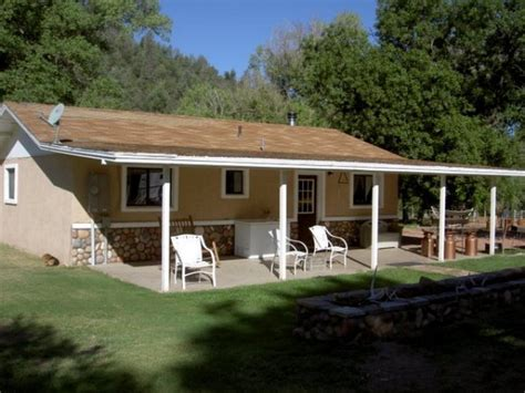 pin by brunson on real estate for sale in payson az