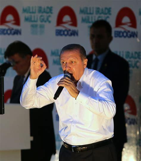 ministro ottomano il sultano erdogan vuole ricreare l impero ottomano
