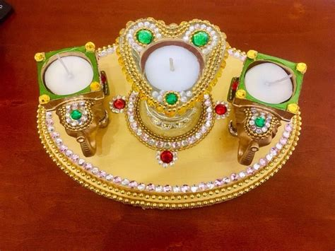home decor gift items handcrafted home decor and gift items indian desis in san ramon dublin pleasanton livermore