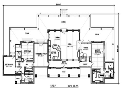 contemporary house designs floor plans contemporary modern ranch modern ranch house floor plan