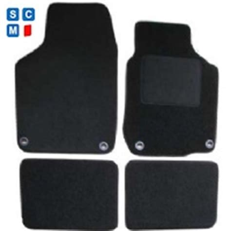 volkswagen beetle car mats volkswagen beetle car floor mats