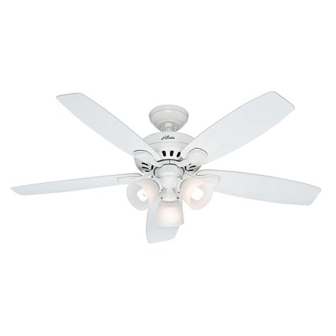 home depot ceiling fans sale best of home depot ceiling fans on sale insured by ross