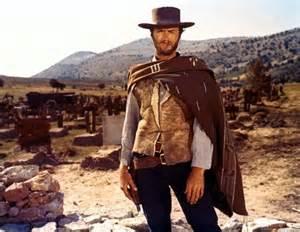 El hombre del oeste man of the west 1958 de anthony mann con