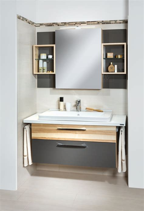 badezimmer kasten badezimmer p max ma 223 m 246 bel tischlerqualit 228 t aus 214 sterreich