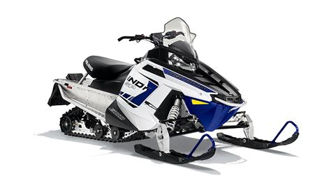 Snowmobile Sweepstakes - 2018 polaris 120 indy snowmobile upcomingcarshq com