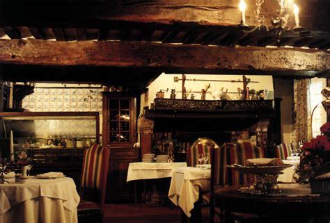 Claudy Resto restaurant