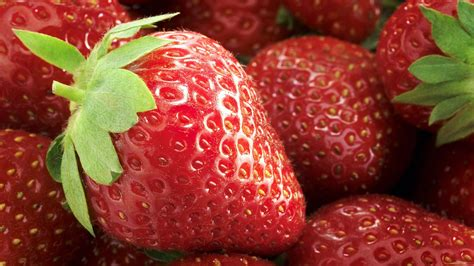 fruit up wallpaper 1920x1080 strawberry fruit up