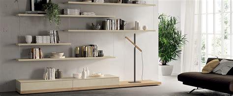 mobili soggiorno scavolini scavolini mobili soggiorno living scavolini roma catalogo