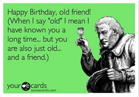 Birthday Meme For Friend - 200 funniest birthday memes for you top collections