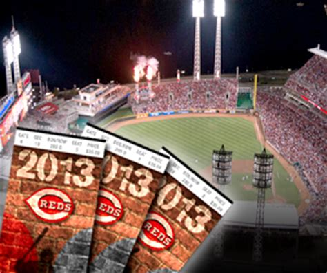 Cincinnati Reds Box Office by Office Phone Reds Ticket Office Phone Number