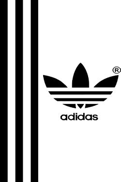 adidas animated wallpaper wallpaper of adidas for iphone
