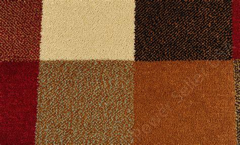 One Rug Sale by Rugs Area Rugs Carpet Flooring Area Rug Floor Decor Modern