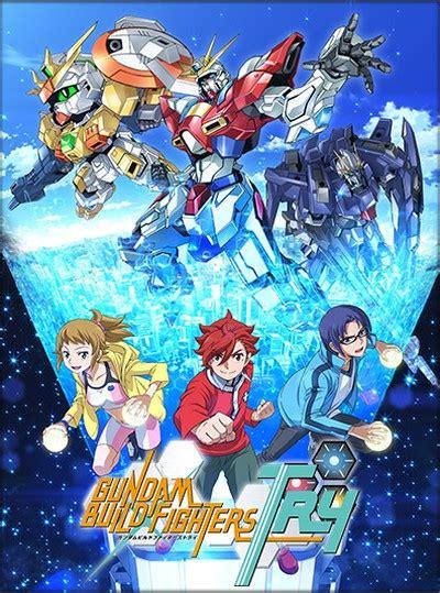 anime paling kocak inilah 30 anime yang paling dinanti di musim gugur versi