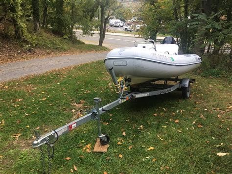 caribe boats caribe boat for sale from usa