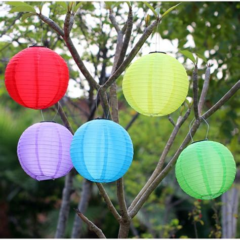 Online Buy Wholesale Solar Lights China From China Solar Solar Lights China
