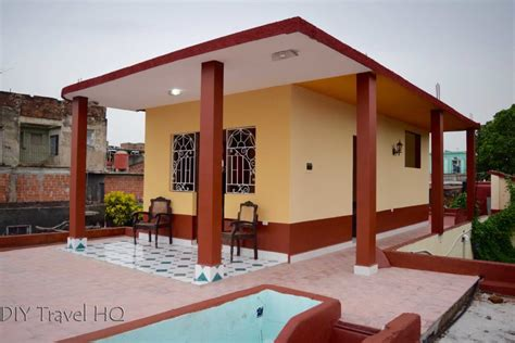 particulares cuba casa particulares in cuba everything you need to