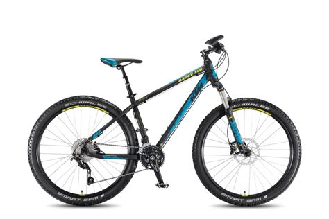 Ktm Mountain Bikes Uk Ktm Baggy Sue 27 2016 29er Mountain Bikes From 163 380