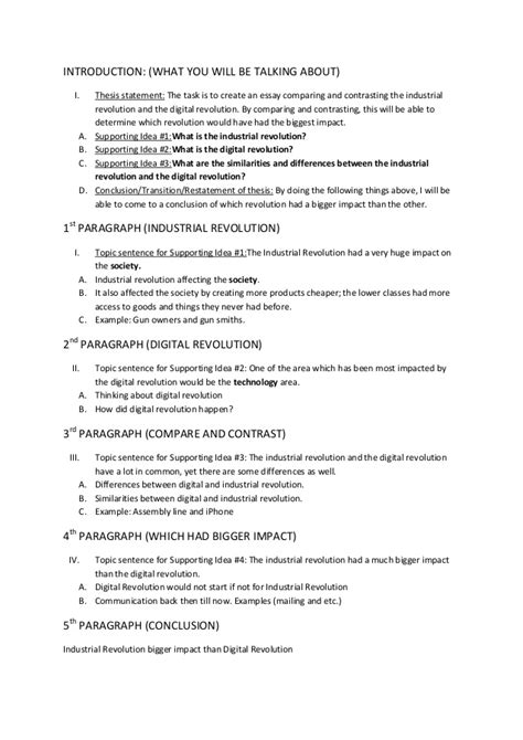 template for essay writing essay planning template