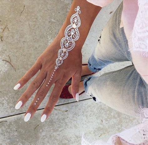 henna tattoo farbe abwaschen henna uralte kunst zur tempor 228 ren hautverzierung